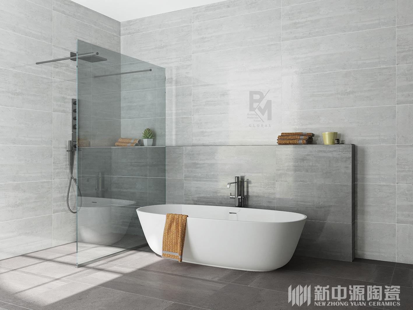 욕실3_02.jpg