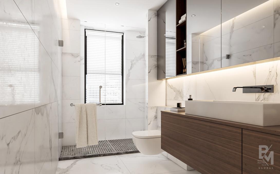 욕실02.jpg