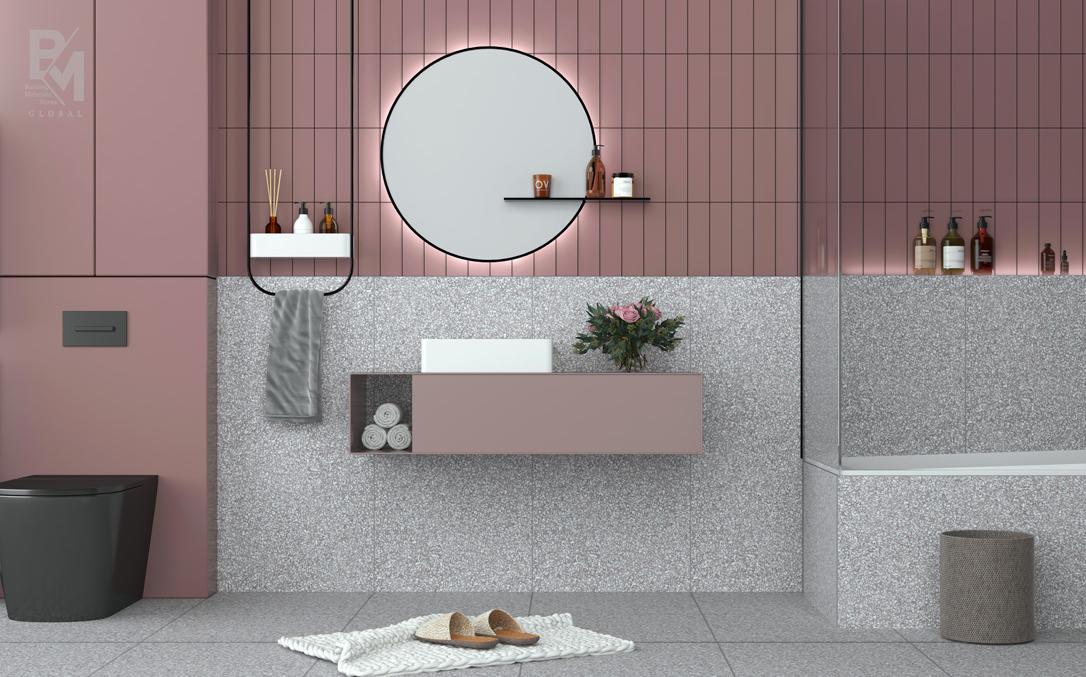 욕실01.jpg