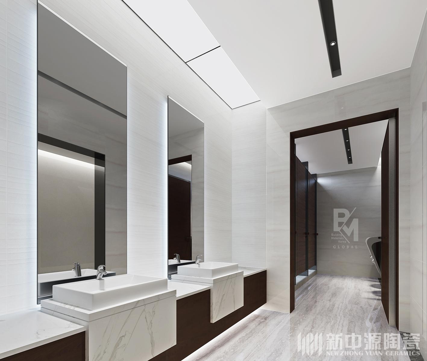 욕실3_01.jpg